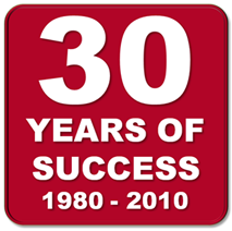 30-years-of-success