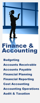 finance-and-accounting